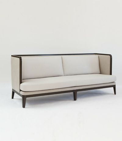 Ralph Pucci Andree Putman Eca Modeled Pinterest Furniture Search And Sofas