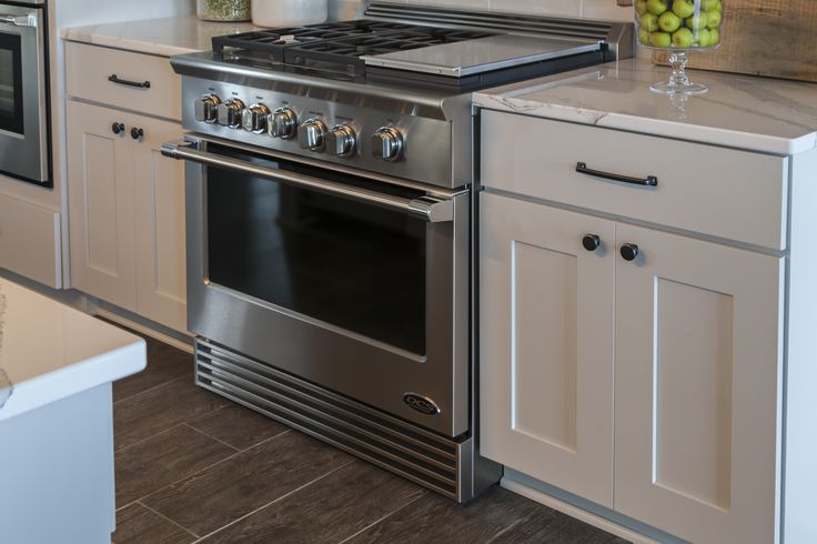 find a great selection of gas cooktops at nfm shop for great deals on gas cooktops and other cooktops products