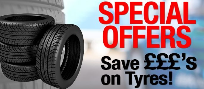 but part worn tyres in good quality with cheap rates visit our store tyrecityuk.com