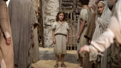 https://www.reddit.com/4gfy17 #Pu.tlo.cker. Watch.The Young Messiah. ONLINE. Movie. Download. HD.