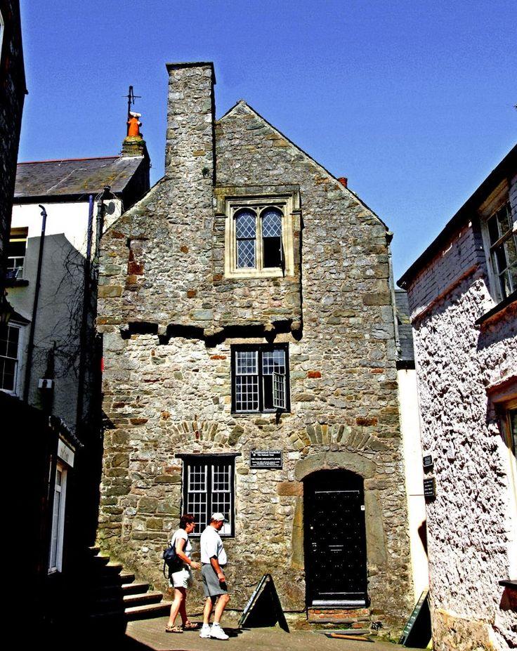 2529 best cymru wales 2 images on pinterest cymru - The best house in wales ...
