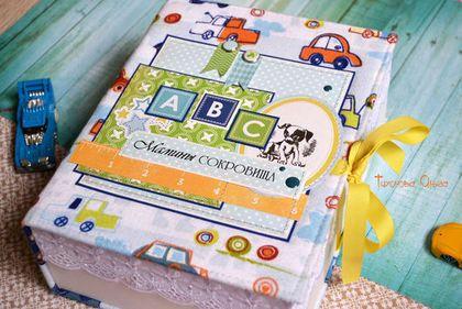 мамины сокровища, подарок новорожденному, подарок молодой мамочке, подарок для ребёнка, мамины сокровища для мальчик, мамины сокровища для новорожденного, мамины сокровища для малыша, подарок новорожденному, подарок мамочке,