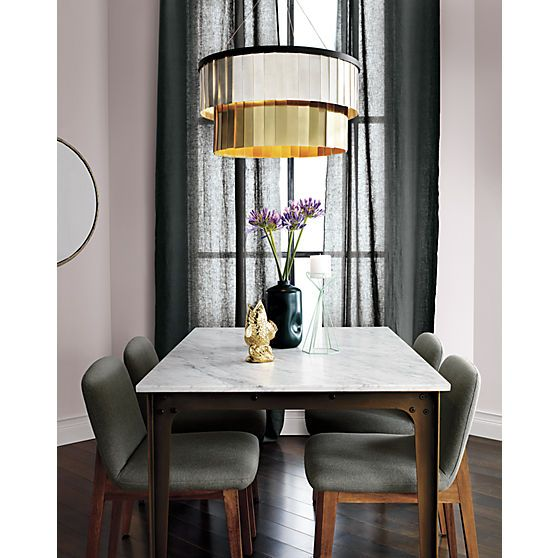 25 Best Dining Tables Images On Pinterest Dining Sets