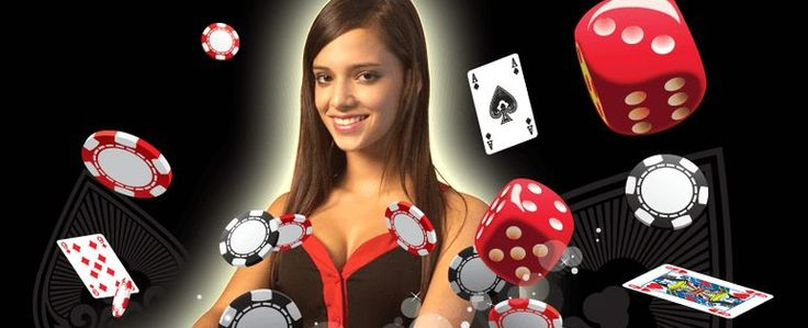 Play the newly launched Instant-Play live casino games at Slotocash Casino for a real casino experience.