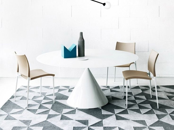 Sedie desalto ~ 84 best desalto images on pinterest helsinki occasional tables