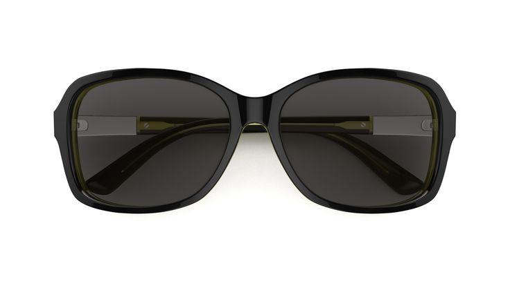 Specsavers glasögonbåge – SUN RX 148