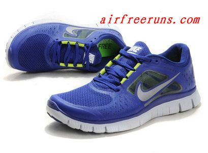 nike free run plus 3 shield shoes of prey