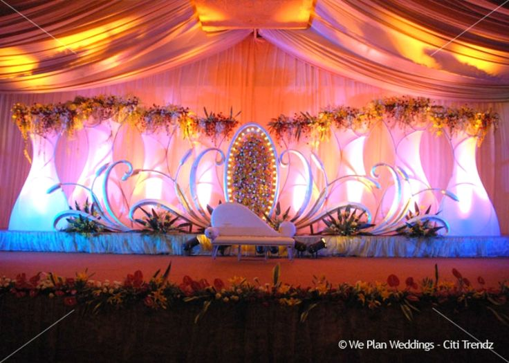 Top 20 Wedding Planners in Bangalore For A Perfect Wedding | Weddingplz