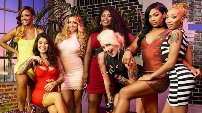 New PopGlitz.com: Oxygen is Ending Bad Girls Club after a Whopping 17 Seasons - http://popglitz.com/oxygen-is-ending-bad-girls-club-after-a-whopping-17-seasons/