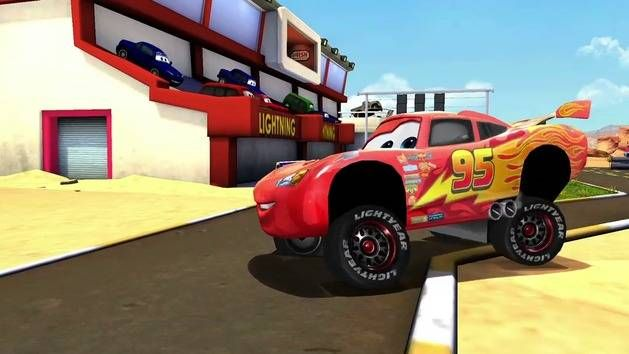 LETS GO TO CARS: FAST AS LIGHTNING GENERATOR SITE!  [NEW] CARS: FAST AS LIGHTNING HACK ONLINE REAL WORKS: www.online.generatorgame.com Add up to 99999 amount of Gems each day for Free: www.online.generatorgame.com 100% real working method! No more lies: www.online.generatorgame.com Please Share this hack guys: www.online.generatorgame.com  HOW TO USE: 1. Go to >>> www.online.generatorgame.com and choose Cars: Fast as Lightning image (you will be redirect to Cars: Fast as Lightning Generator…