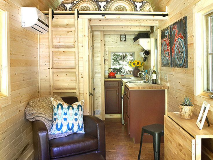 linden by tumbleweed tiny house
