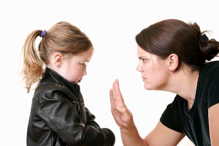 Majoritatea parintilor isi doresc ca fetita sau baiatul sa fie cuminte si ascultator. Ce se intampla pe termen lung?