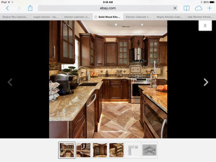 Home Depot Instore Kitchen Cabinets Sale