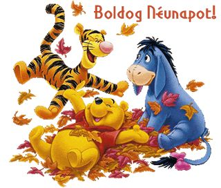www.fanoldal.eoldal.hu - Boldog névnapot!