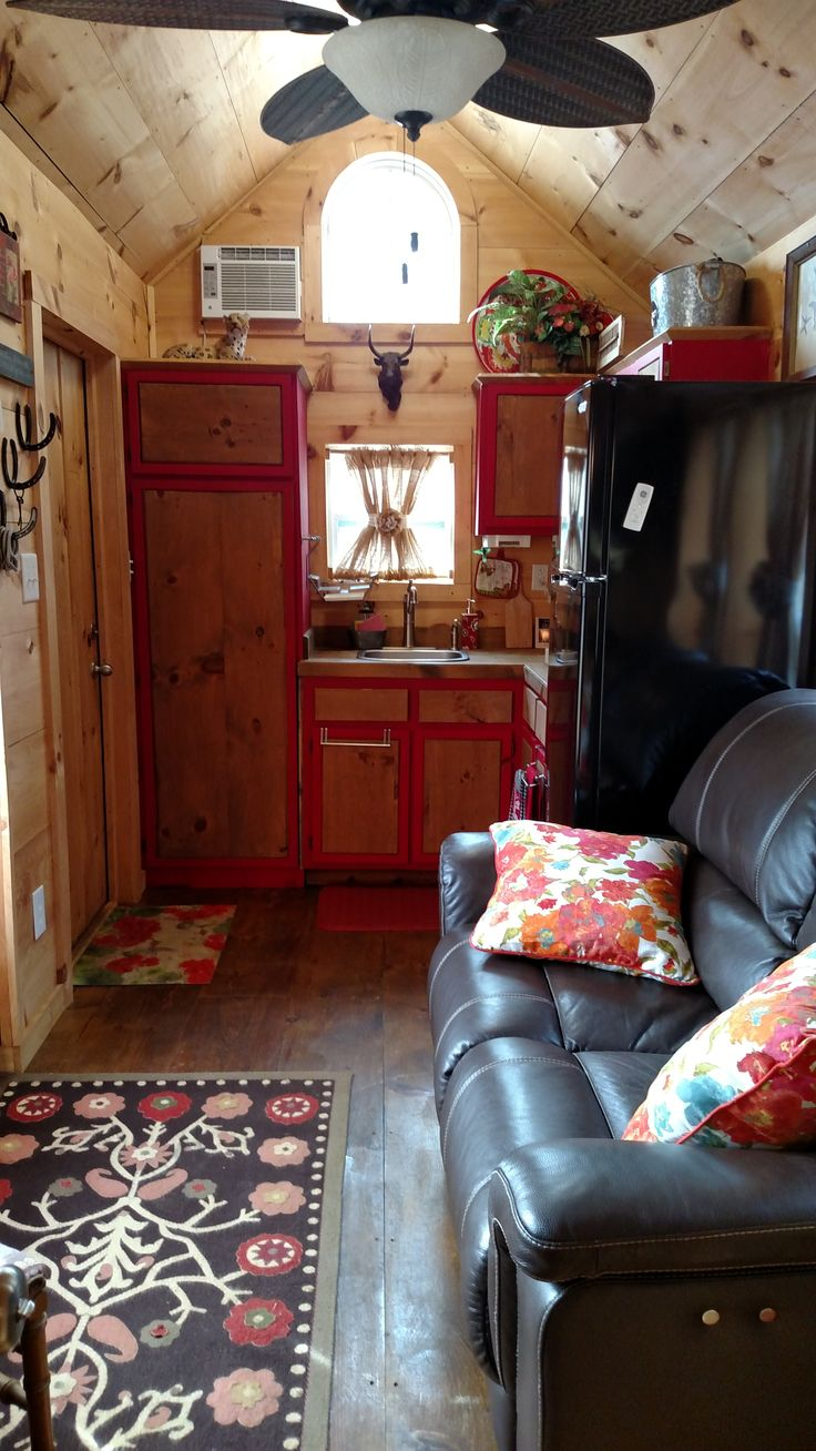 7 best our amazing sponsers images on pinterest little for Low country tiny house show