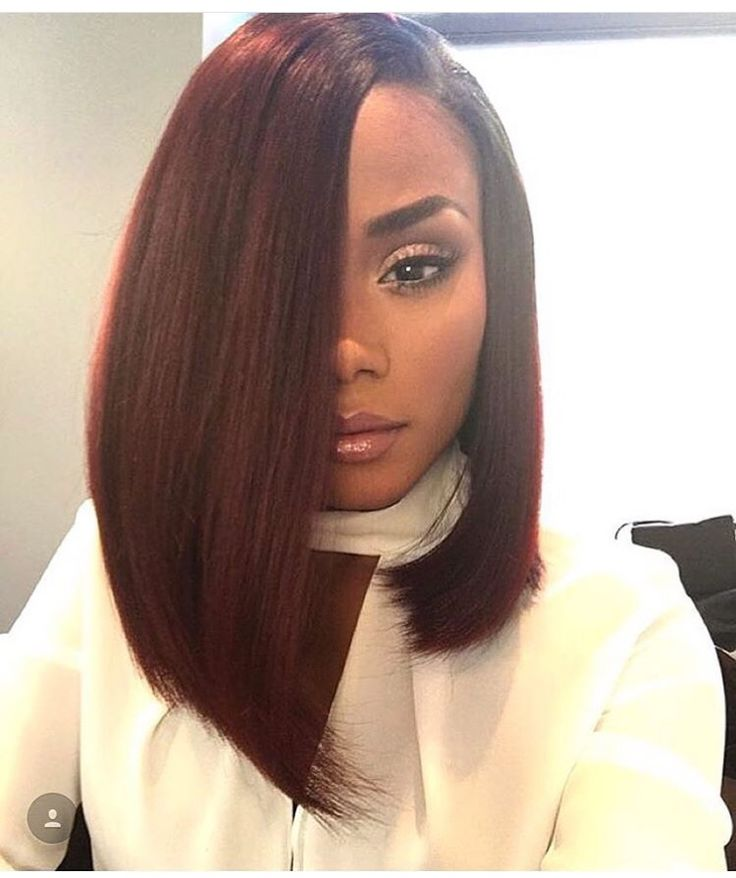 16 best Natural hair Flat iron images on Pinterest   Hair ...