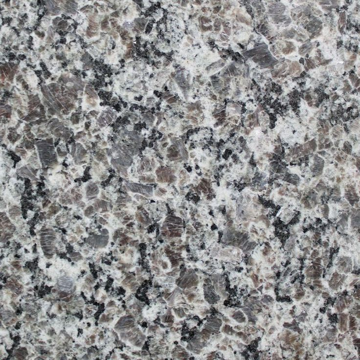 New Caledonia Granite Countertops (Pictures, Cost, Pros And Cons)