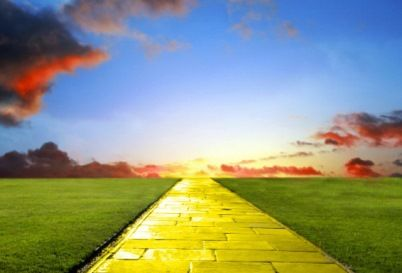 """""""A Talent Acquisition Strategy must align with a company's growth goals. This means a wide-eyed look down the yellow brick road to fully understand what each acquired traveler brings to the journey."""" - Aligning Company Growth Goals thru Succession Planning - Part 1 - via @Jessica Miller-Merrell"""