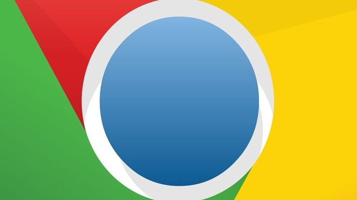 Chrome for Windows gets Material Design and enormous battery enhancements