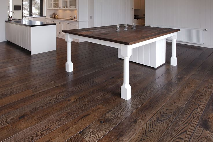 78 Ideas About Timber Flooring On Pinterest Wood
