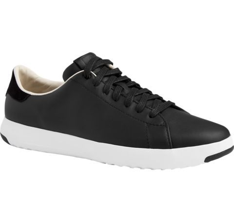 Cole Haan Grand Pro Tennis Shoes $130.00