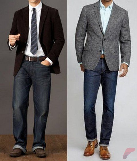 The 25  best Mens sport coat ideas on Pinterest | Classic mens ...
