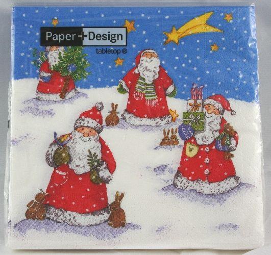 139 best tovaglioli in carta decorati images on pinterest business store and amazon - Tovaglioli di carta decorati ...