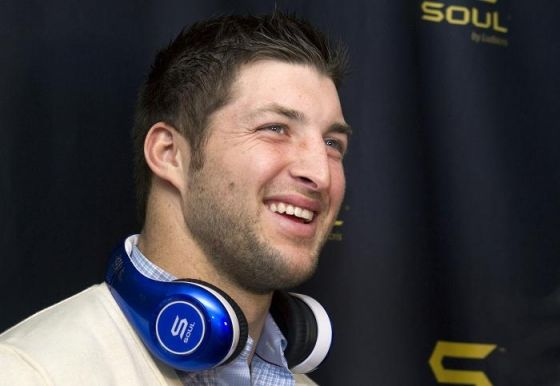 Tim Tebow NFL Rumors & News Update 2013: Will the Tennessee Titans Sign the QB?