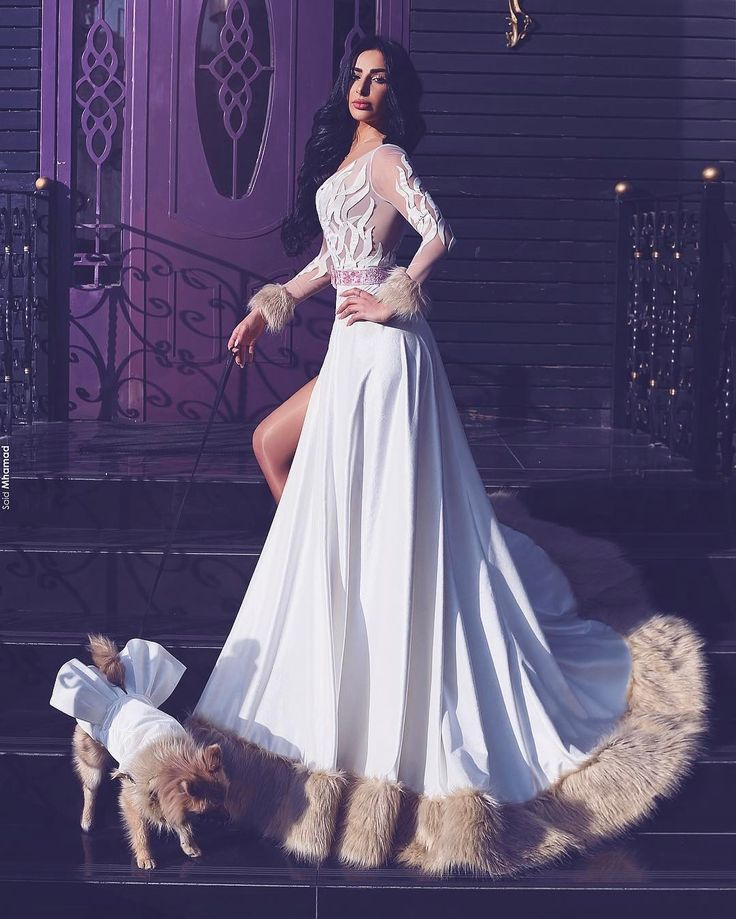 Dorable Vestidos De Novia Rumano Ornamento - Vestido de Novia Para ...