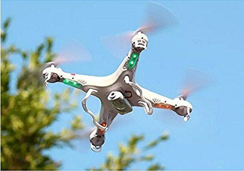 The product M68R Camera Drone, by Skytech, HD Camera 2.4G 6-Axis Gyro RC Quadcopter Drone with Camera can be reviewed at - http://drone-review.co.uk/product/m68r-camera-drone-by-skytech-hd-camera-2-4g-6-axis-gyro-rc-quadcopter-drone-with-camera