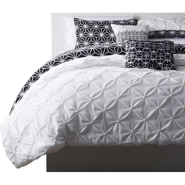 Fredy Comforter Set Bed Linens Luxury Bed Linen Design