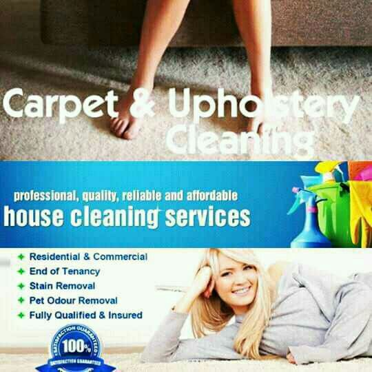 I have a feeling you'll like this one 😍 Carpet, Upholstery And House Cleaning Services-Cleaning Teqnixx  http://athertoncatherine6.blogspot.com/2016/08/carpet-upholstery-and-house-cleaning.html?utm_campaign=crowdfire&utm_content=crowdfire&utm_medium=social&utm_source=pinterest