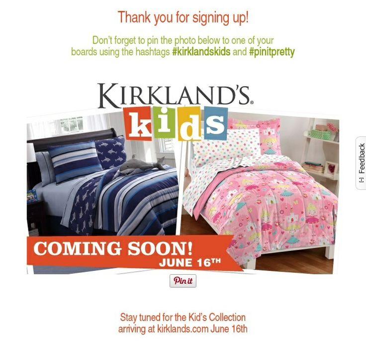 Kirkland S Favorites Giveaway: 91 Best Classroom: Charts Images On Pinterest