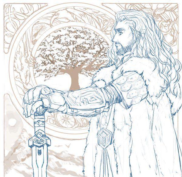 Пин от пользователя jjjjjj на доске Lord of the rings and ...