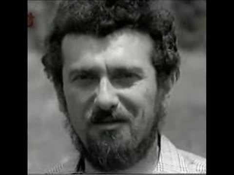 Waldemar Matuška - A tak dál nosíš po kapsách sny mládí