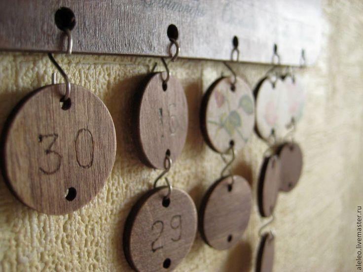 Купить Календарь семейных праздников - календарь, день рождения, семейные праздники, семейные торжества, семья