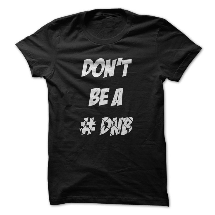 DONT BE ⊰ A DNB (DO NOTHING BITCH)Dont be a DNB  do nothing bitchdnb unhinged dont be a dnb dont be a dnb do nothing bitch do nothin bitch ronda rousey ronda  rousey rousy rhonda rosey
