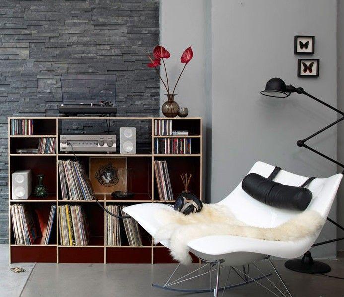 Pin By Britta Schunck On Living In 2019 Schallplatten