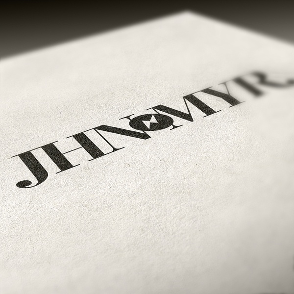 John Mayer Born and Raised by Magnetic , via Behance