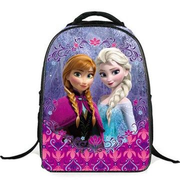 Hundreds of Clothes and Accessories from the movie Frozen, in stock with FREE World Shipping   #frozen #disney #frozenthemovie #elsa #olaf #girldress #ootd #princess