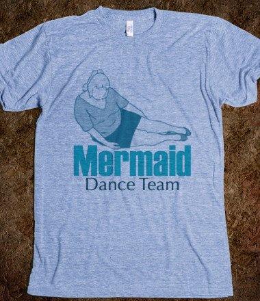 I kinda want this shirt.