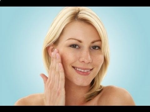 how to get rid of sore spots on scalp