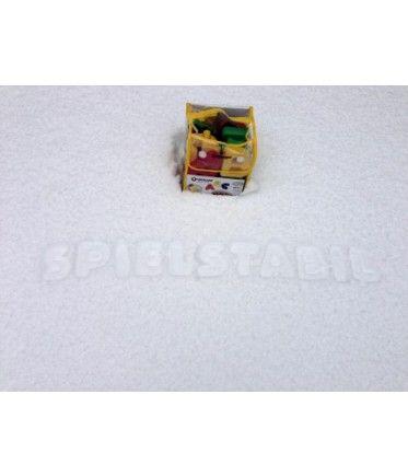 "Search Results for ""Snowman Cinquains"" – Calendar 2015"