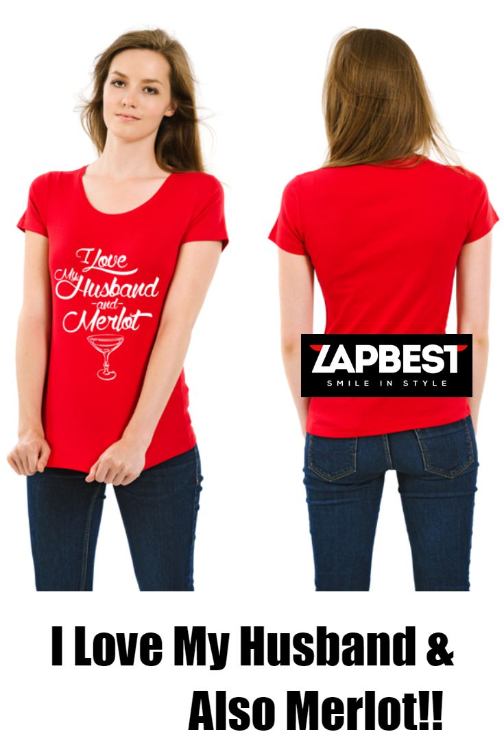 Design your own t shirt made in usa - 1205 Best Images About Personalized Tees On Pinterest It S Wine O Clock Hoodies And T Shirts