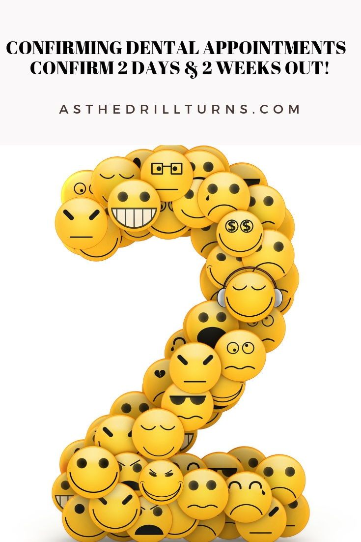 Confirming Dental Appointments Well As The Drill Turns Emoticon Cute Cartoon Wallpapers Smiley Emoji