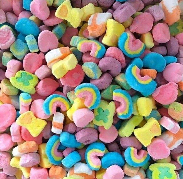 I Eat Kids Wallpaper Gravity Falls 144 Best Mlp Aesthetic Pinkie Pie Images On Pinterest