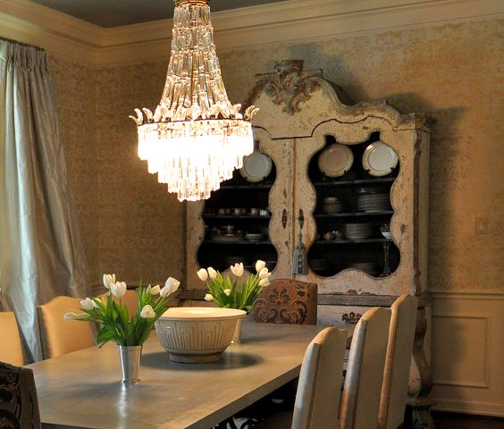71 Best China Cabinet And Armoires Images On Pinterest