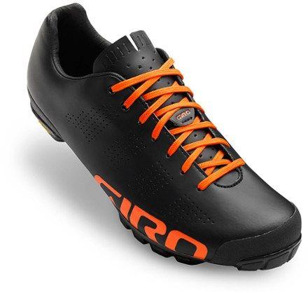 Giro Men's Empire VR90 Mountain Bike Shoes