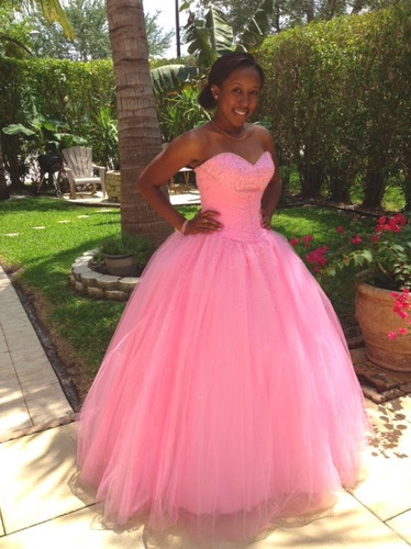17 Best images about Emily's sweet 16 on Pinterest | Black and ...