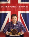 Jamie Oliver Empire Roast Chicken with Bombay Potatoes